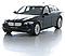 Игрушка модель машины 1:24 BMW 535I, фото 3
