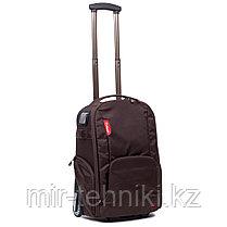 Рюкзак Nest Hiker 100