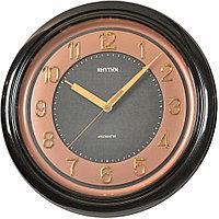 Настенные часы с боем RHYTHM (Westminster melody)