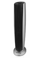 Очиститель воздуха Maxwell MW-3602 (001)