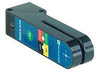 Датчик фотоэлектрический 2 мм