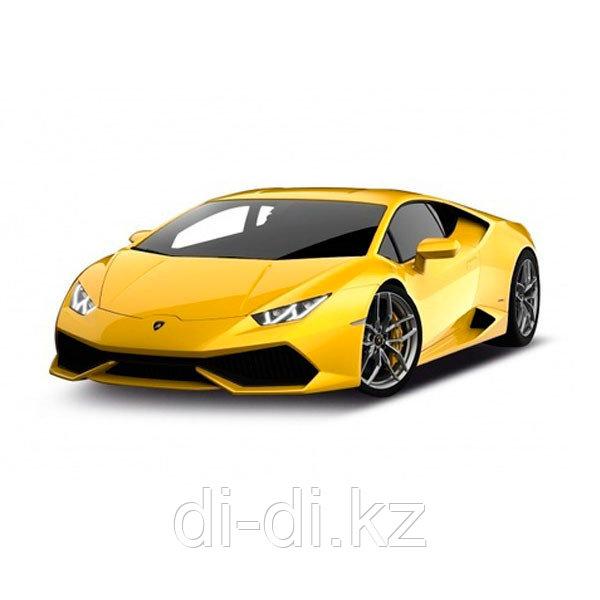 Игрушка модель машины 1:24 Lamborghini Huracan LP610-4