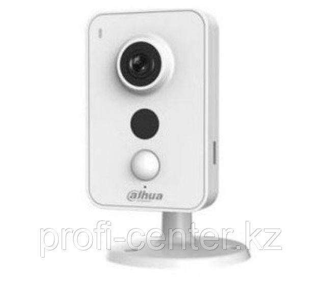 IPC-K15 Кубическая IP камера