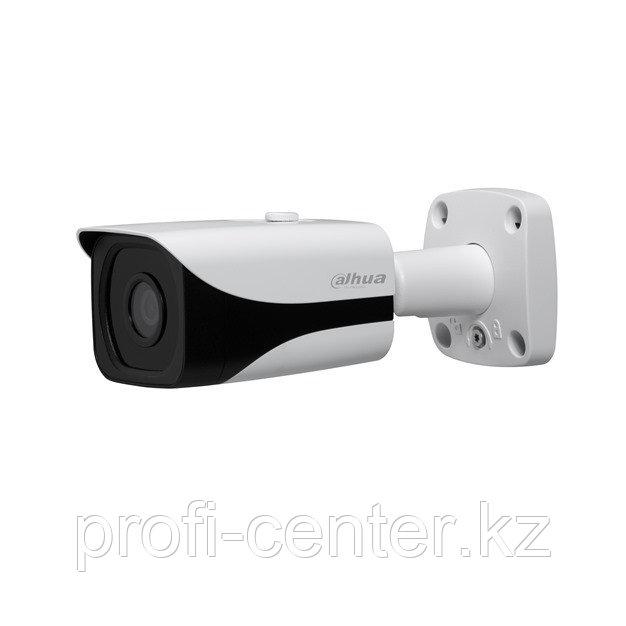 """IPC-HFW5421EP-Z WDR IP-камера цилиндрическая, всепогодная, с моторизованным зумом, матрица 1/3"""" 4M C"""