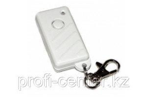 Брелок БН-1-С для GSM-сигнализатора Express GSM