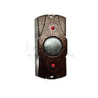 FE-100 медь, кнопка выхода антивандальная