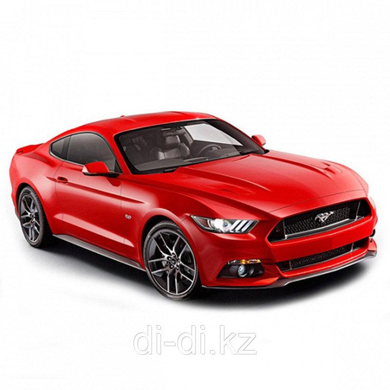 Игрушка модель машины 1:24 Ford Mustang GT