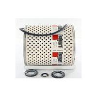 Топливный фильтр Fleetguard FF101