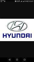 Автозапчасти Hyundai астана
