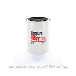 Топливный фильтр Fleetguard FF105