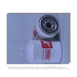 Топливный фильтр Fleetguard FF105C