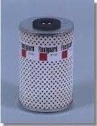 Топливный фильтр Fleetguard FF107