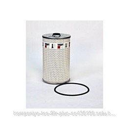 Топливный фильтр Fleetguard FF108