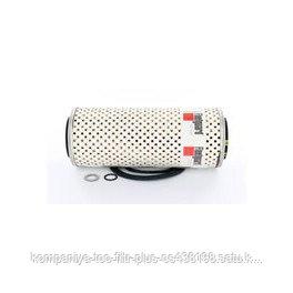 Топливный фильтр Fleetguard FF110