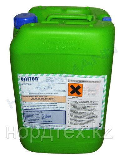 Кислотный очиститель мембран RO MILD ACID CLEANER