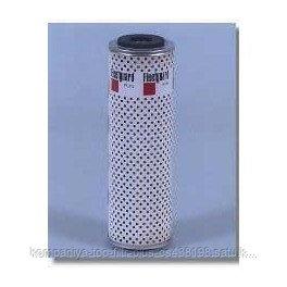 Топливный фильтр Fleetguard FF113
