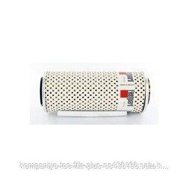 Топливный фильтр Fleetguard FF115