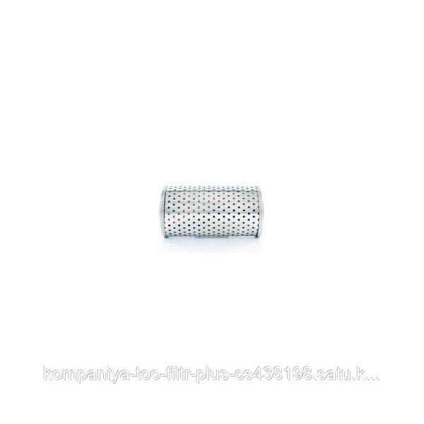 Топливный фильтр Fleetguard FF116