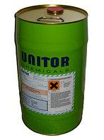Очиститель углеродистых отложений CARBONCLEAN LT 25 LTR