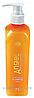 Шампунь для жирных волос, 500 мл. Angel Professional