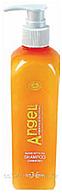Шампунь для волос склонным к появлению перхоти, 1000 мл. Angel Professional