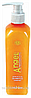 Шампунь для волос склонным к появлению перхоти, 250 мл, Angel Professional