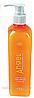 Шампунь для окрашенных волос, 250 мл, Angel Professional
