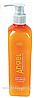 Шампунь для окрашенных волос, 500 мл. Angel Professional