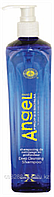 Шампунь для глубокого очищения, 250 мл. Angel professional