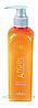Кондиционер для всех типов волос, 500 мл. Angel Professional