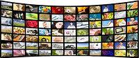Android TV приставки и Проекто...