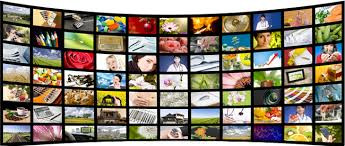 Android TV приставки и Проекторы