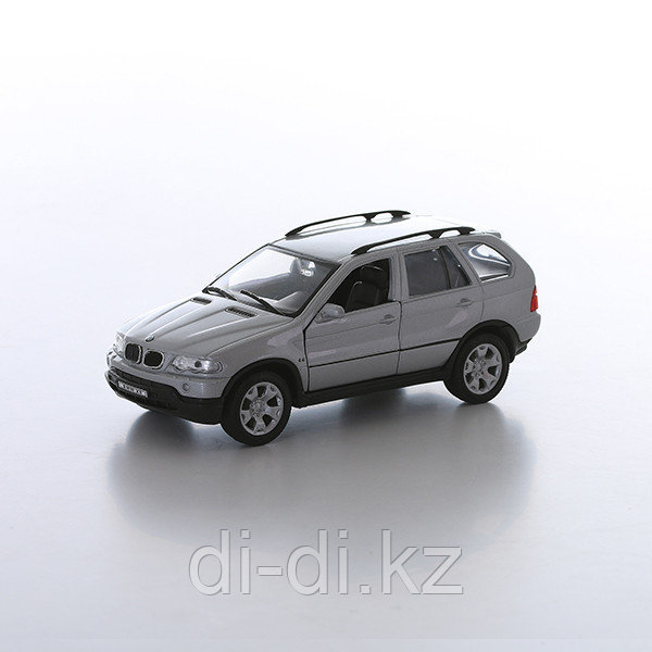 Игрушка модель машины 1:31 BMW X5