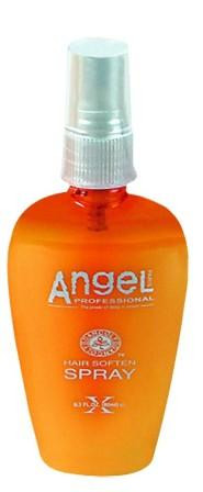 Спрей для смягчения волос 80 мл. Angel Professional