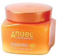 Питательный крем, 500 мл. Angel Professional