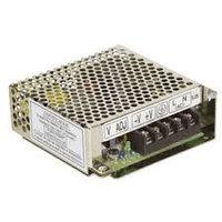 Нерезервируемый блок питания Power Supply AC, 24В/1,5А, для поворотных камер