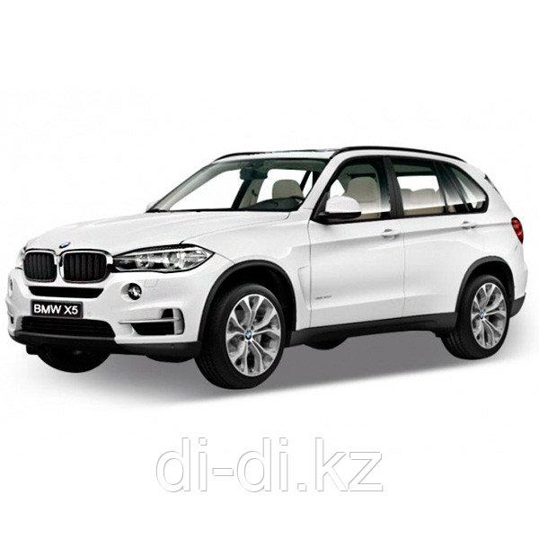 Игрушка модель машины 1:32 BMW X5