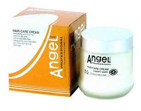 Питательный крем (несмываемый) 80 g. Angel Professional