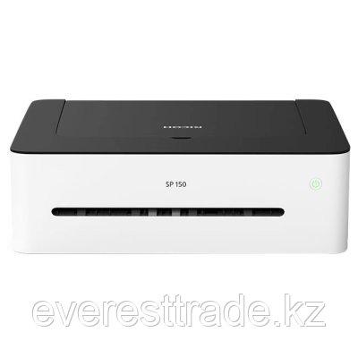 Принтер RICOH SP 150, фото 2