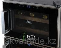 Винный шкаф Ecotronic WCM2-21DE, фото 4