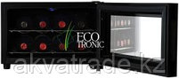 Винный шкаф Ecotronic WCM-08TE, фото 3
