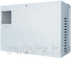 Резервируемый блок питания СКАТ-2400И7 (металл, импульсный), 24В/4А