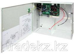 Резервируемый блок питания SKAT-V.24DC-18 исп.5000, 24В/18А