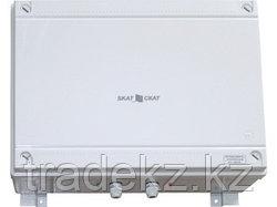 Резервируемый блок питания SKAT-V.24/220АС, 150ВА