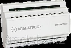 Блок защиты от перенапряжений Альбатрос-1500 DIN