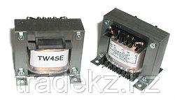 Трансформатор TR 2х12v 100w