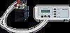 Устройство тестирования, тренировки, восстановления и заряда АКБ SKAT-UTTV