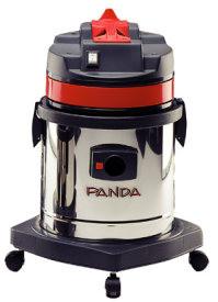 Профессиональный пылеводосос PANDA 215