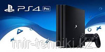 Sony Play Station 4 Pro 1TB (CUH - 7016B)