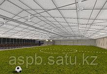 Строительство спортивных зданий ФОК